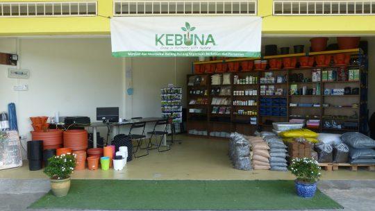 Kedai Kebuna (1)