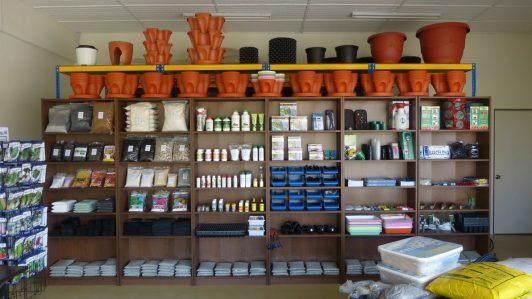 Kedai Kebuna (2)
