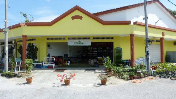 Kedai Kebuna (11)